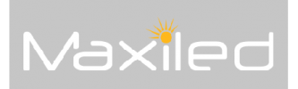 Logo-Maxiled-maxibel-en-grijs
