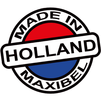 Made-in-holland-maxibel