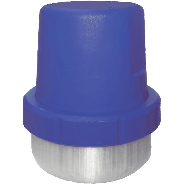 madelon-blauw-maxibel