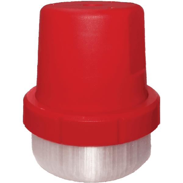 madelon-licht-rood-maxibel