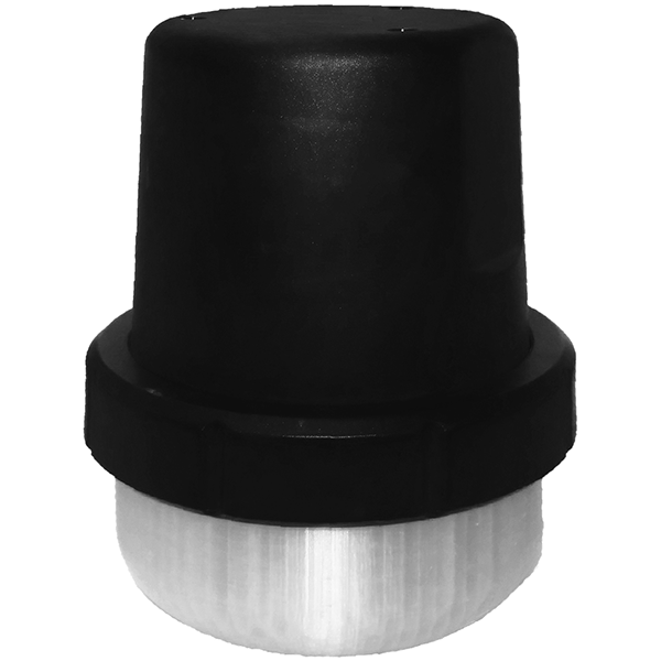 madelon-zwart-maxibel